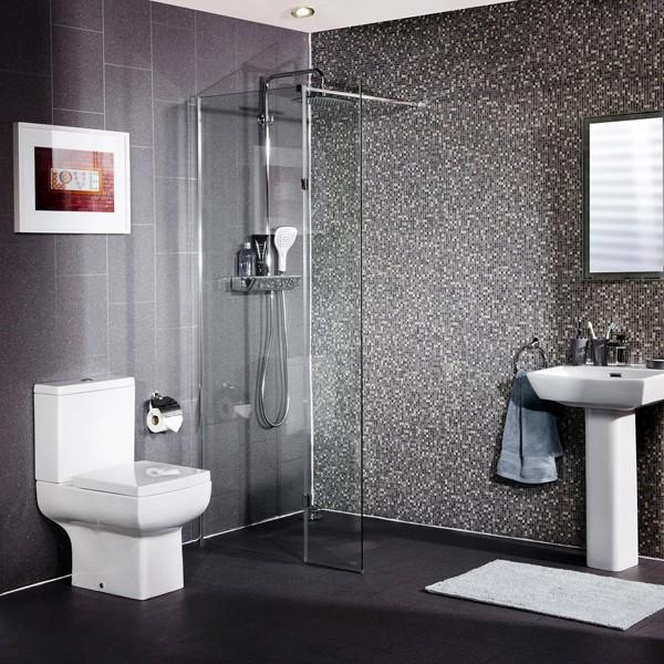 Bathroom U0026 Tile Studio