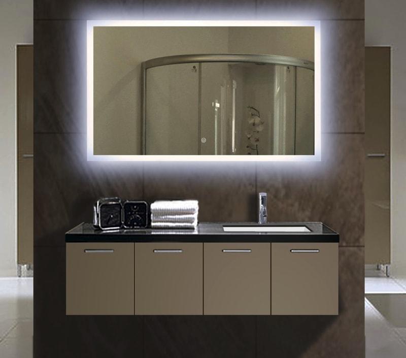 Bathroom Lighting Guide Bathroom Tile Studio